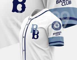 #23 for Bayside Ballers Baseball by allejq99