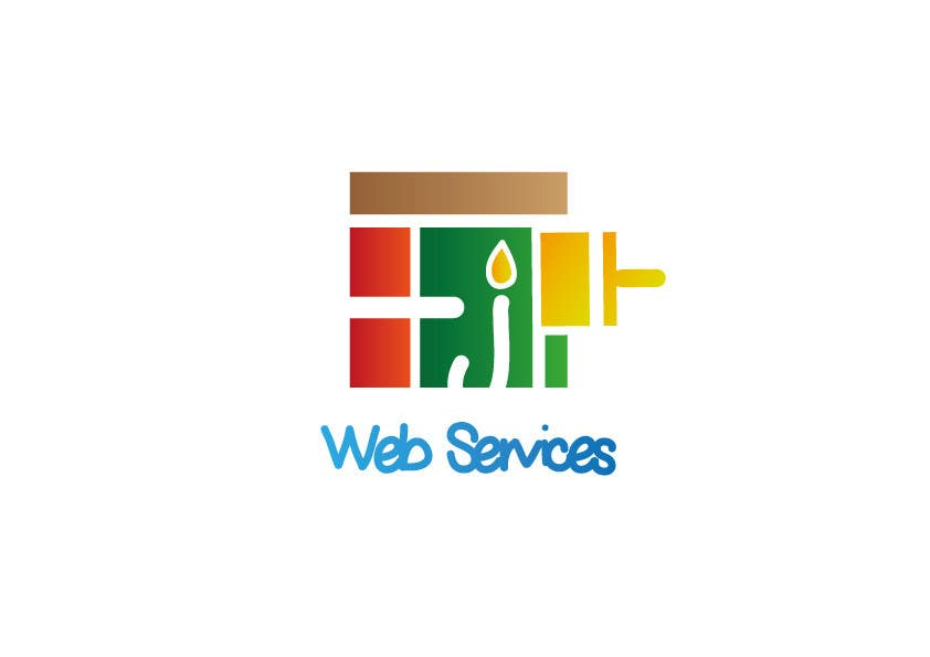 Konkurrenceindlæg #                                        54                                      for                                         Logo Design for my Business