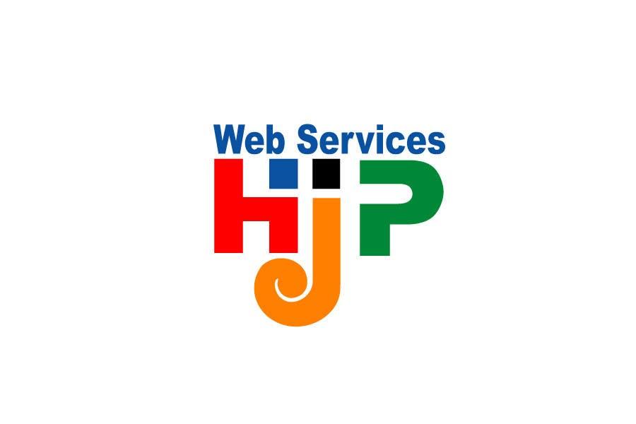 Konkurrenceindlæg #                                        19                                      for                                         Logo Design for my Business