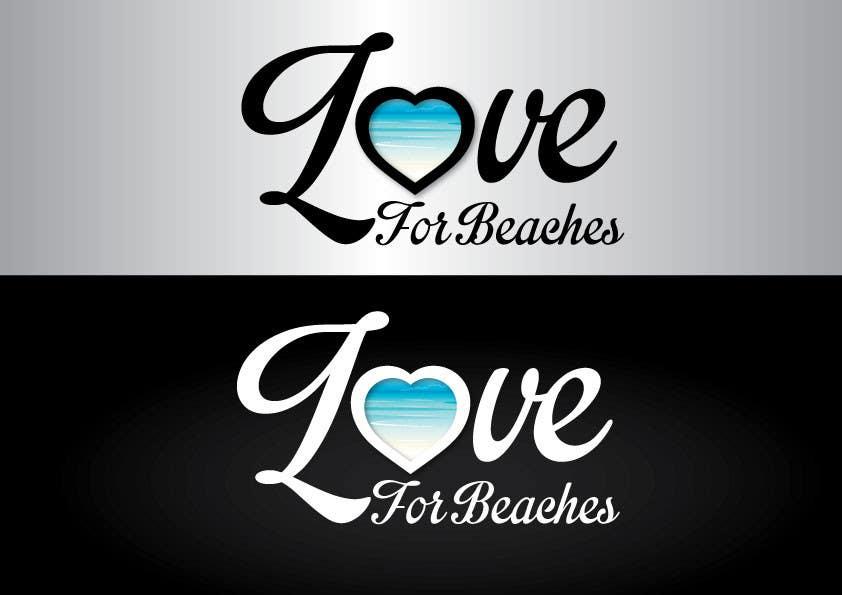 Proposition n°                                        57                                      du concours                                         Logo Design for Beach Catalog