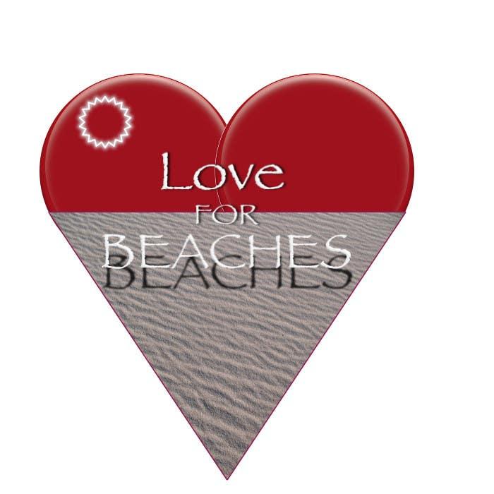Proposition n°                                        77                                      du concours                                         Logo Design for Beach Catalog