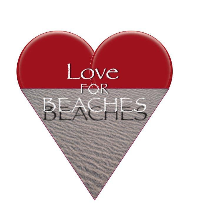 Proposition n°                                        79                                      du concours                                         Logo Design for Beach Catalog