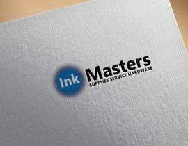 #114 for Need a logo af Pakdesigner123