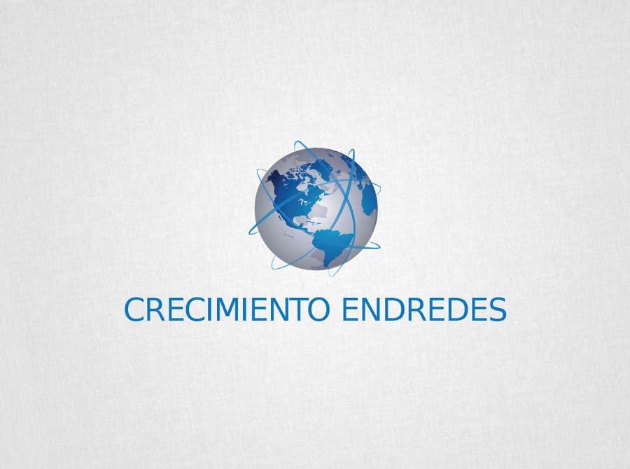 Penyertaan Peraduan #                                        3                                      untuk                                         Logo redesign for new company