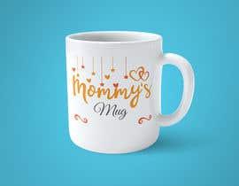 #19 for Design a Mug Set by QasimAs