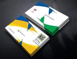 #26 для Social networking/mailing business cards от mdthowhidulalam