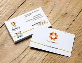 #28 для Social networking/mailing business cards от mdthowhidulalam
