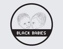 nº 11 pour I need a logo design for my twins (black babies). They are half Nigerian and Jamaican.  This logo will go on their social media sites such as youtube and instagram. The logo must be very clear and logo which displays 'The Akin Twins' par PIexpert