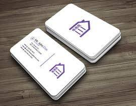 Nro 374 kilpailuun business cards käyttäjältä akmalmahmud637