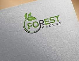 #29 para Desenvolvimento de logotipo por johnnydepp0069