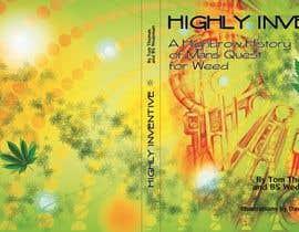 Donnhadh tarafından Book Cover Design için no 52