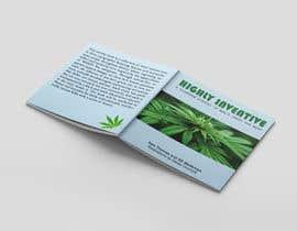 Ripon4422 tarafından Book Cover Design için no 33