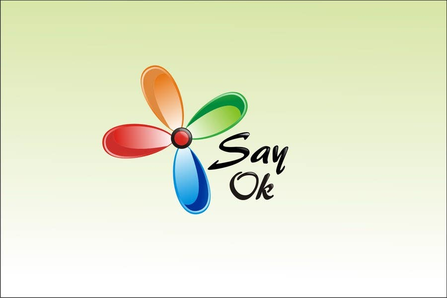 Konkurrenceindlæg #                                        68                                      for                                         Logo Design for sayok and omnipol