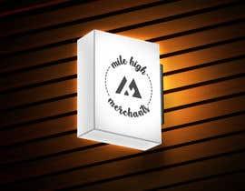 Nro 162 kilpailuun Design a logo - 14/01/2020 18:26 EST käyttäjältä jamesjhon803