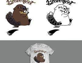 #27 for Shirt Designs af nubelo_N6IErUBM