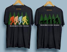 #26 for Shirt Designs af mdrasel2336