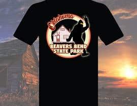 #8 for Shirt Designs af FranSo86
