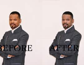 #32 for Fix my pictures - 15/01/2020 10:18 EST af diptakdutta