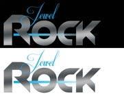 Graphic Design Entri Peraduan #64 for Logo Design for Jewellery shop
