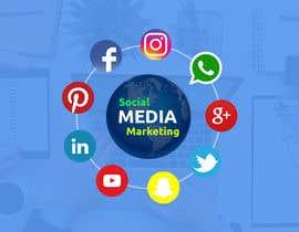 #9 para Improve our display Adverts por mimi247