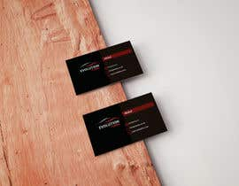 #93 pentru Redesign logo + Business card for Car tuning/diagnostics de către freelancerMBappy