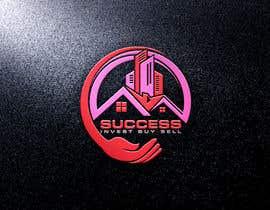 #218 for build me a logo af classydesignbd