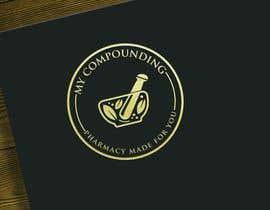 bilalmuhammad618 tarafından Clean and Update logo için no 94