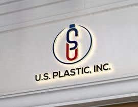 #277 for Logo for Plastic Bottling Company af anjashairuddin35