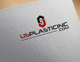 #154 for Logo for Plastic Bottling Company af studio6751