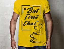 #95 untuk T shirt design needed oleh softmeck