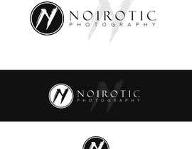 #298 para Logo for a Boudoir Photography business por arbyantoro