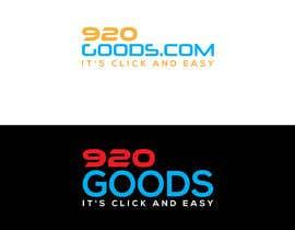 #108 для Need a logo and favicon for website от atikh1185shcool