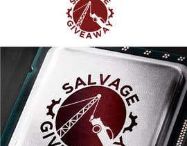 Nro 106 kilpailuun Design a Logo - 16/01/2020 08:34 EST käyttäjältä MostafaMagdy23