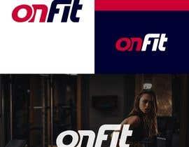 #745 cho Design logo for a new gym bởi vojvodik