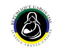 #4 for Design a Logo af shahinacreative