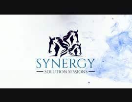 #28 para Synergy Solutions Stinger por mouradhamma1994