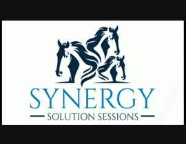 #21 for Synergy Solutions Stinger by mohamedsmohmed
