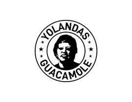 "#83 for Logo Design for ""Yolandas Guacamole"" by gdbeuty"