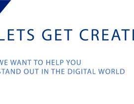 #5 untuk Website - Home Page Banner oleh RicBrooks