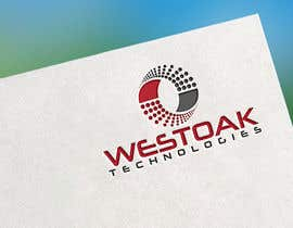 """#166 for Create a Company Logo for """"Westoak"""" by rubayetsumon85"""
