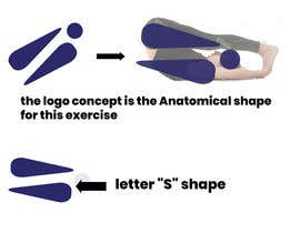 #136 pёr Design a logo for a Sports Physiologist nga menasobhy88