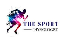 #143 pёr Design a logo for a Sports Physiologist nga fazlianizamri24
