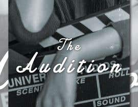 #46 for Create a Movie Poster - The Audition af moustafahussin