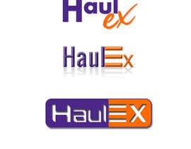 #20 for Build 4 Logos by coisbotha101