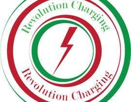 efserkon9 tarafından Logo Design - Revolution Charging için no 96