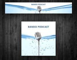#27 for Youtube banner for Podcast. by awaisahmedkarni