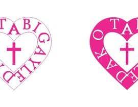 #19 for Valentine Love Graphic  (CONTEST) by praztyo21