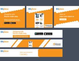 #30 для Design HTML5 Banner Ads от webwork2017