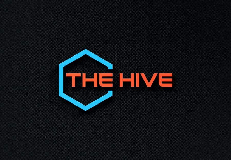 Penyertaan Peraduan #                                        64                                      untuk                                         Create a logo