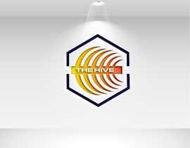 bulbulahmedb33 tarafından Create a logo için no 59